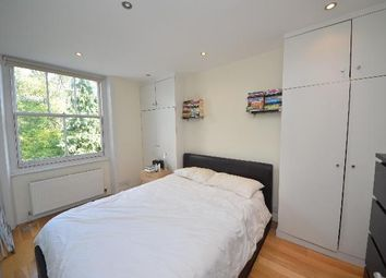 Thumbnail 1 bed flat for sale in Greencroft Gardens, London