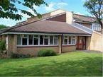 Thumbnail 1 bedroom flat to rent in Dankworth Road, Basingstoke