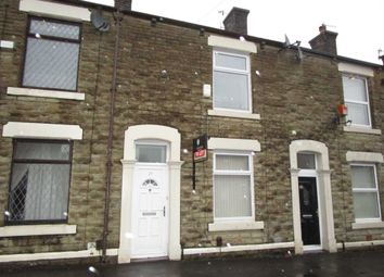 Thumbnail 2 bedroom terraced house to rent in Crossley Street, Shaw, Oldham