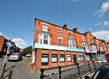 2 bed flat for sale in The Forge, High Street South, Rushden NN10