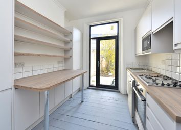 Thumbnail 6 bed semi-detached house for sale in Rock Street, London