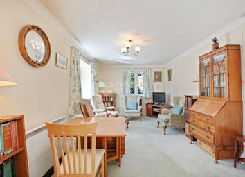 Thumbnail 1 bed flat for sale in Mulberry Court, Bedford Road, London