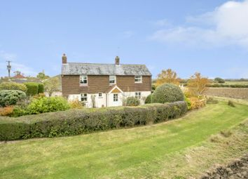 Thumbnail 3 bed property for sale in Moor Lane, Ringmer, Lewes, East Sussex