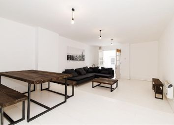 Thumbnail 2 bed flat for sale in Wheler Street, London