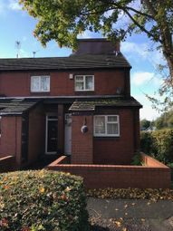 Thumbnail 3 bed property to rent in Leatham Close, Birchwood, Warrington