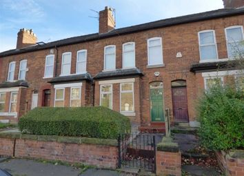 Thumbnail 5 bedroom property to rent in Lombard Grove, Fallowfield, Manchester
