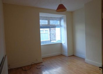 2 bed detached house to rent in Chester Avenue, Manvers Street, Hull HU5