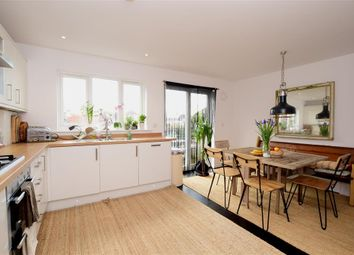 4 bed town house for sale in The Nurseries, Lewes, East Sussex BN7