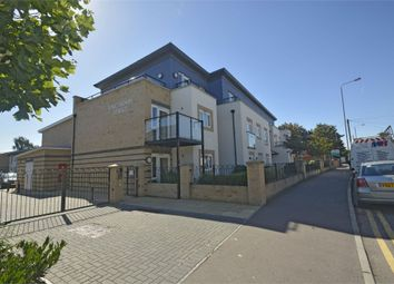 Thumbnail 2 bedroom property for sale in Hall Lane, London
