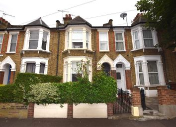 Thumbnail 2 bedroom property to rent in Richmond Road, London