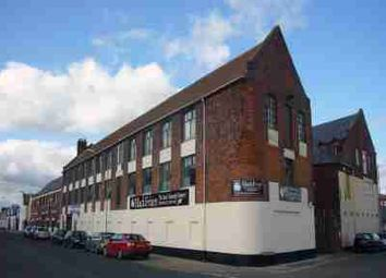 Thumbnail Office to let in Suite 2D, The Courtyard, Main Cross Rd, Gt Yarmouth