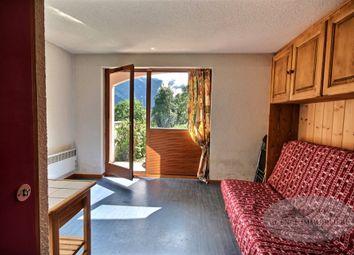 Thumbnail 1 bed apartment for sale in 77 Chemin Des Cimes, Saint-Jean-D'aulps, Le Biot, Thonon-Les-Bains, Haute-Savoie, Rhône-Alpes, France