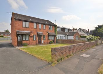 Thumbnail 1 bed flat to rent in Hesters Way Lane, Cheltenham