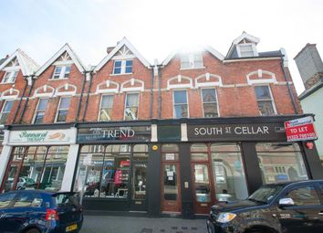 Thumbnail 2 bed property for sale in South Street, Eastbourne