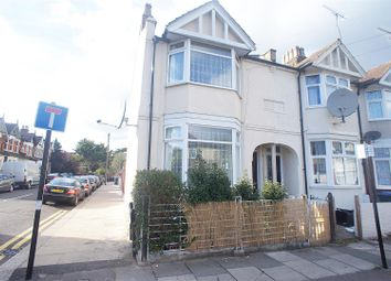 Thumbnail 3 bed semi-detached house for sale in Winchester Road, London