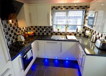 Thumbnail 2 bedroom terraced house for sale in Wedgwood Road, Flimby, Maryport