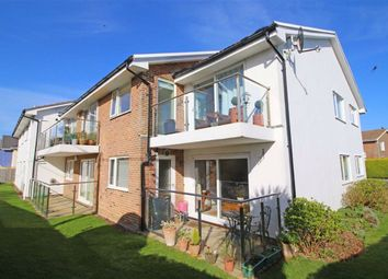 2 bed flat for sale in Barton Wood Road, Barton On Sea, Hampshire BH25