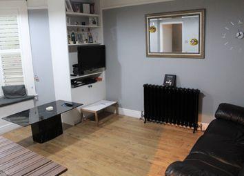 1 bed maisonette to rent in Hollybush Hill, London E11
