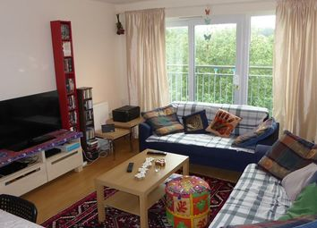 Thumbnail 2 bed flat to rent in Fortune Avenue, Edgware, London