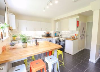 9 bed semi-detached house to rent in The Crescent, Brighton BN2