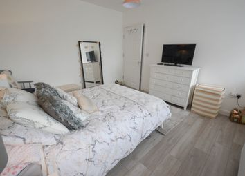 Thumbnail 2 bed flat to rent in Station Road, Woodhouse, Sheffield
