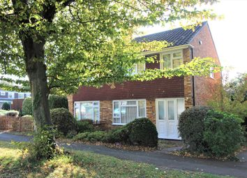 Thumbnail 3 bed semi-detached house for sale in Regents Close, Thornbury, Bristol