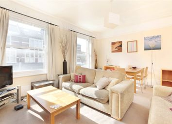 Thumbnail 3 bed flat for sale in Abbeville Road, Abbeville Village, London