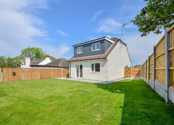4 bed detached house for sale in Bellhouse Crescent, Leigh-On-Sea, Essex SS9