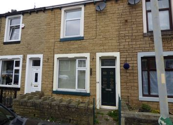 Thumbnail 2 bed terraced house to rent in Vaughan Street, Nelson
