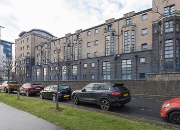 Thumbnail 3 bed flat for sale in Riverside Drive, Aberdeen