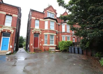 Thumbnail 6 bed terraced house for sale in Balliol Road, Bootle