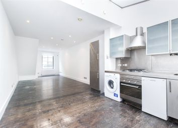Thumbnail 2 bedroom property to rent in Sidney Grove, London