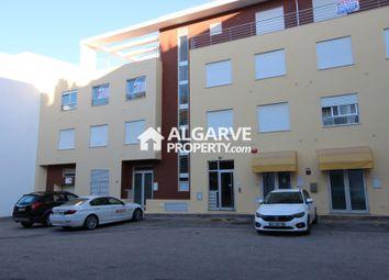 Thumbnail 3 bed apartment for sale in Portimao, Portimão, Portimão Algarve