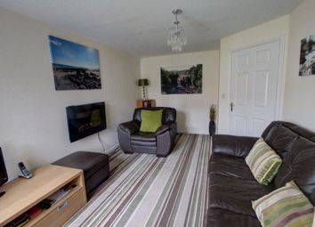 Thumbnail 3 bedroom terraced house for sale in Greener Road, Sunderland