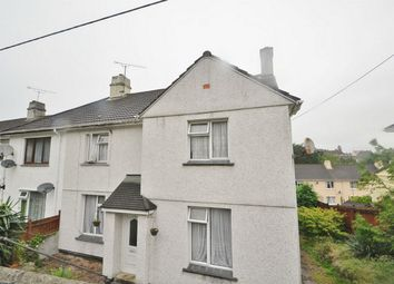 Thumbnail 5 bed end terrace house to rent in Glasney Place, Penryn