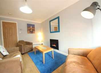 Thumbnail 2 bed property to rent in Fewster Way, York