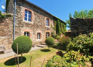 Thumbnail 5 bed property for sale in Albi, Tarn, 81000, France