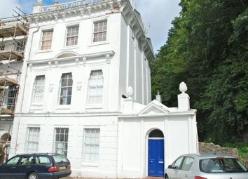 Thumbnail 1 bed flat for sale in Lisburne Crescent, Higher Woodfield Road, Torquay