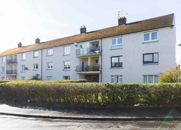 2 bed flat for sale in Rankin Avenue, Newington, Edinburgh EH9