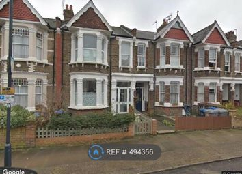 Thumbnail Room to rent in Creighton Road, London