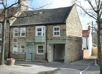 Thumbnail 3 bed property for sale in 'the Miners Rest', Westgate, Guisborough