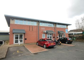 Thumbnail Office to let in Newent