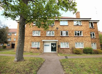 Thumbnail 3 bed flat to rent in St Edmunds House, Woolwich Road, London