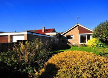 Thumbnail 3 bed bungalow for sale in The Chase, Cashes Green, Stroud