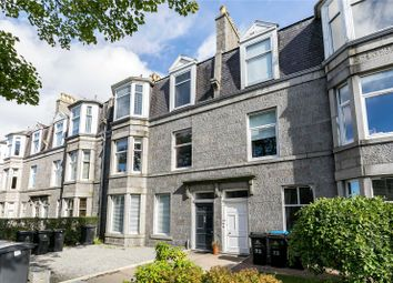 Thumbnail 2 bed flat to rent in 74 Forest Avenue, First Floor, Aberdeen