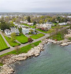 Thumbnail Property for sale in 139 Linden Avenue, Branford, Ct, 06405