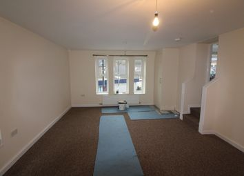 Thumbnail 2 bed flat to rent in Tynewydd Terrace, Newbridge, Newport