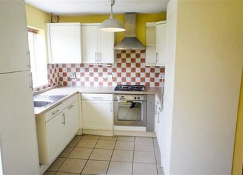 Thumbnail 2 bed property to rent in Kensington Drive, Great Holm, Milton Keynes