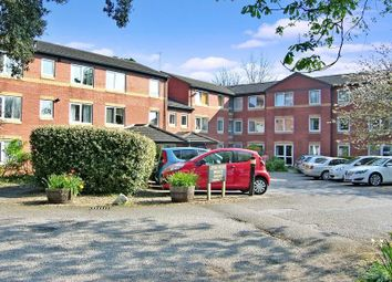 Thumbnail 1 bedroom property for sale in Manorside Close, Wirral