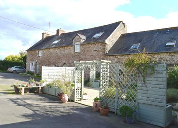 Thumbnail Detached house for sale in 22150 Langast, Côtes-D'armor, Brittany, France